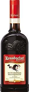 Rossbacher Kräuterlikör Österreich Likör 1 x 0.7 l