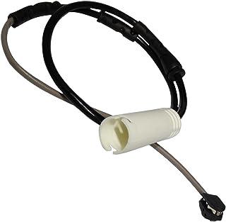 AERZETIX   C19946   Verschleißanzeige   bremsbelagverschleiß sensoren   kompatibel mit   34356792560 6792560   für Auto