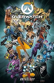 Overwatch  Anthology