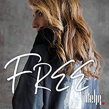 Free (feat. Tempo)