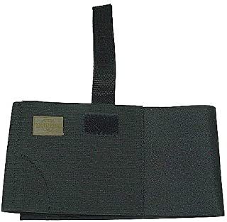 taigear ankle holster