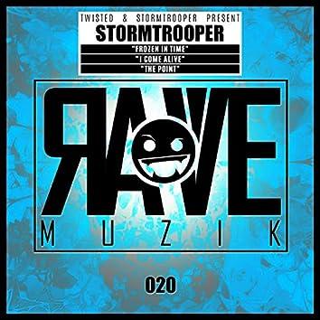 Rave Muzik 020