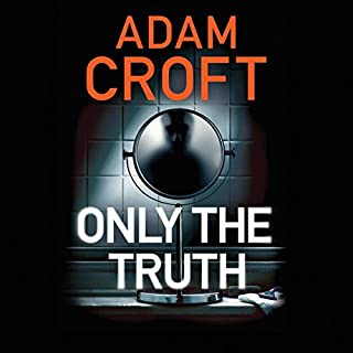 Only the Truth cover art