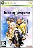 Atari Tales of Vesperia, Xbox 360 - Juego (Xbox 360)