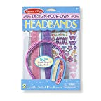 craft kits for kids, End of 'Related searches' list