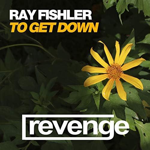 Ray Fishler