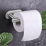 LTDNB Portarrollos para papel higiénico