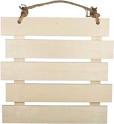 Holzblock aus Fichte 5,5x5,5x5,5 cm Holz-W/ürfel massiv Rayher 62836000 Holz-Sockel massiv Halterung f/ür Sterne oder Kugeln am Stab mit Loch mit Loch f/ür Metall- oder Holzstab