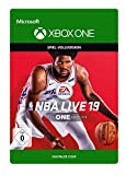 NBA Live 19 | Xbox One - Download Code