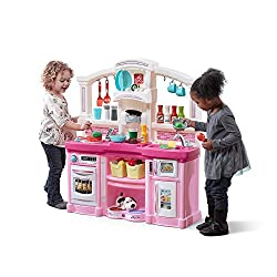 The Best Kids Kitchen Sets For 2019 1 Will Surprise You