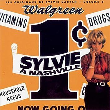 À Nashville