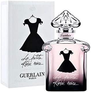 Guerlain La Petite Robe Noire 50ml