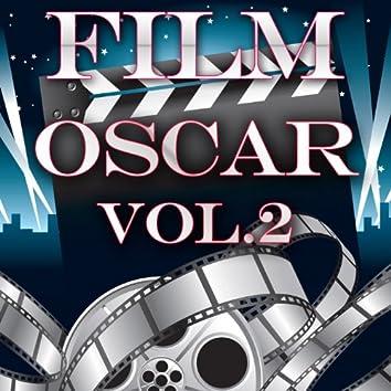 Film Oscar, Vol. 2