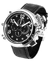 ノーロゴ 腕時計 自動巻き カレンダー NL-246SB7ALC [並行輸入品]