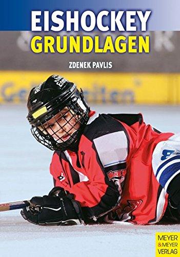 Eishockey. Grundlagen
