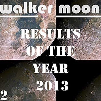 Results Of The Year 2013, Vol. 2