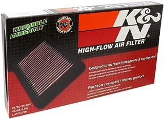 K&N Replacement Air Filter (33-2480)