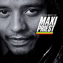 Best maxi priest greatest hits Reviews