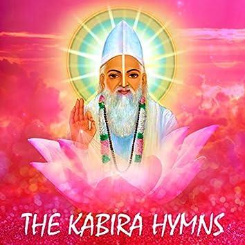 The Kabira Hymns