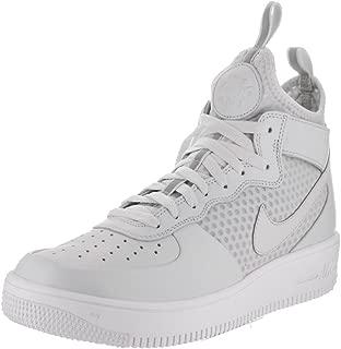 Air Force 1 Ultraforce Mid Mens Hi Top Trainers Shoes