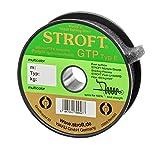 Schnur STROFT GTP Typ E Geflochtene 100m Multicolor (E4-0,220mm-9,50kg)