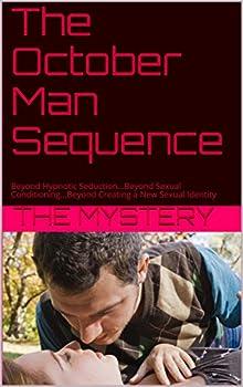 Best october man sequence Reviews