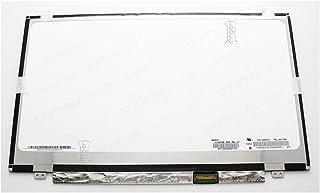 IFINGER Pantalla Compatible para PORTATIL HP 15-Ac153ns 15.6 HD 1366 X 768 LCD LED Brillo Conector 30 Pin Pines EDP Ver Foto