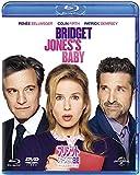 ブリジット・ジョーンズの日記 ダメな私の最後のモテ期[Blu-ray/ブルーレイ]