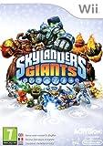 Third Party - Skylanders Giants Occasion - Jeu seul [WII] (sans portail, sans figurine) - 0010300946175