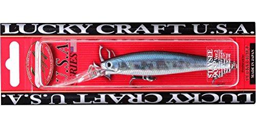 Lucky Craft Staysee 90SP Version 2 Bait