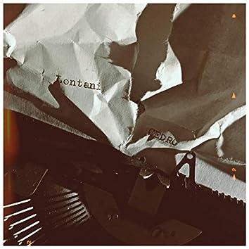 Lontani (feat. Sebastiano Lillo & Carlo Petrosillo)