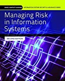 Managing Risk in Information Systems: Print Bundle (Information Systems Security & Assurance)