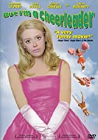 But I'm a Cheerleader [DVD] [Import]