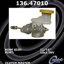 Centric 136.47010 Premium Clutch Master Cyl