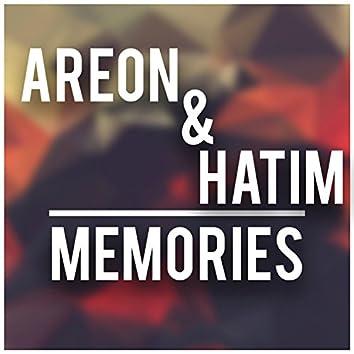 Memories (feat. Hatim)