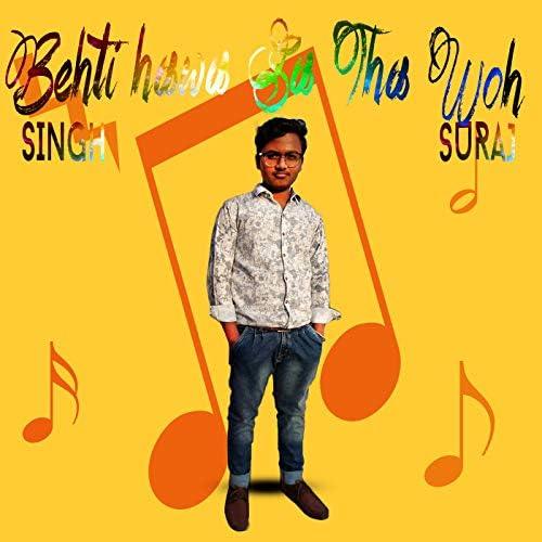 Suraj feat. Singh