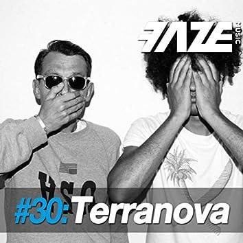Faze #30: Terranova
