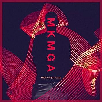 Mkmga