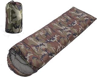Army Momies Sac De Couchage Armée Camouflage US Angel Sac de couchage jagdschlafsack