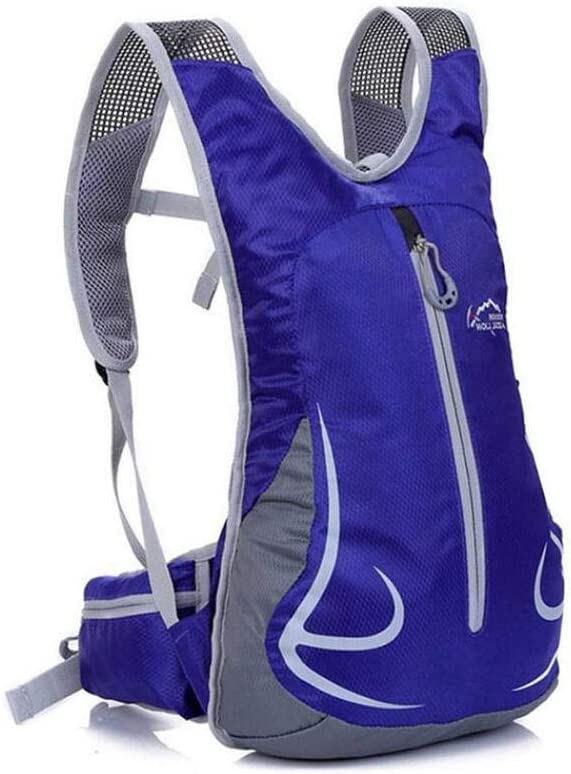 LIFANG Lightweight 14 Challenge the lowest price Fashionable of Japan L Hydration Backpack Pack Free with 2L BPA