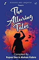 The Alluring Tales
