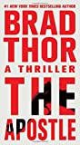 The Apostle: A Thriller (8) (The Scot Harvath Series)