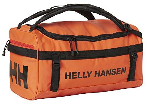Helly Hansen HH Classic Duffel Bag Bolsa de Viaje