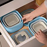 Zoom IMG-1 guzzini store more kitchen active