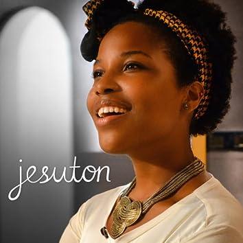 Jesuton