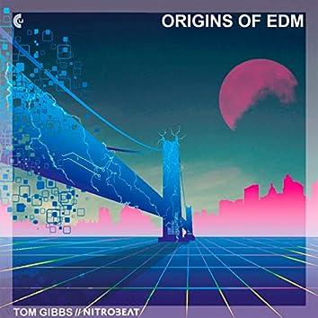 Origins of EDM
