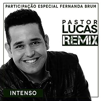 Intenso (Remix)