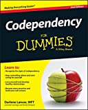 Image of Codependency For Dummies