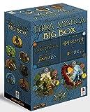 テラミスティカ ビッグボックス Terra Mystica Big Box [並行輸入品]