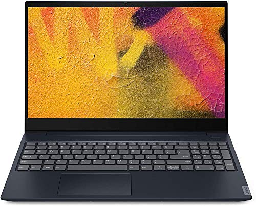 Compare Lenovo IdeaPad S340 (Lenovo IdeaPad S340) vs other laptops